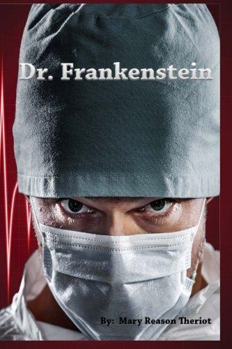 Dr. Frankenstein PDF