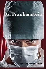 Dr. Frankenstein Paperback