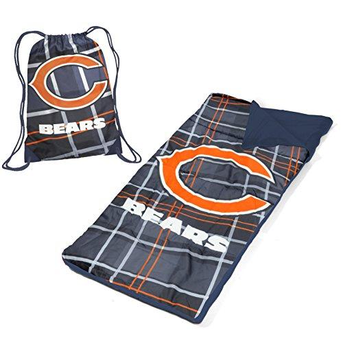 Bears Sleeping Bags Chicago Bears Sleeping Bag Bears