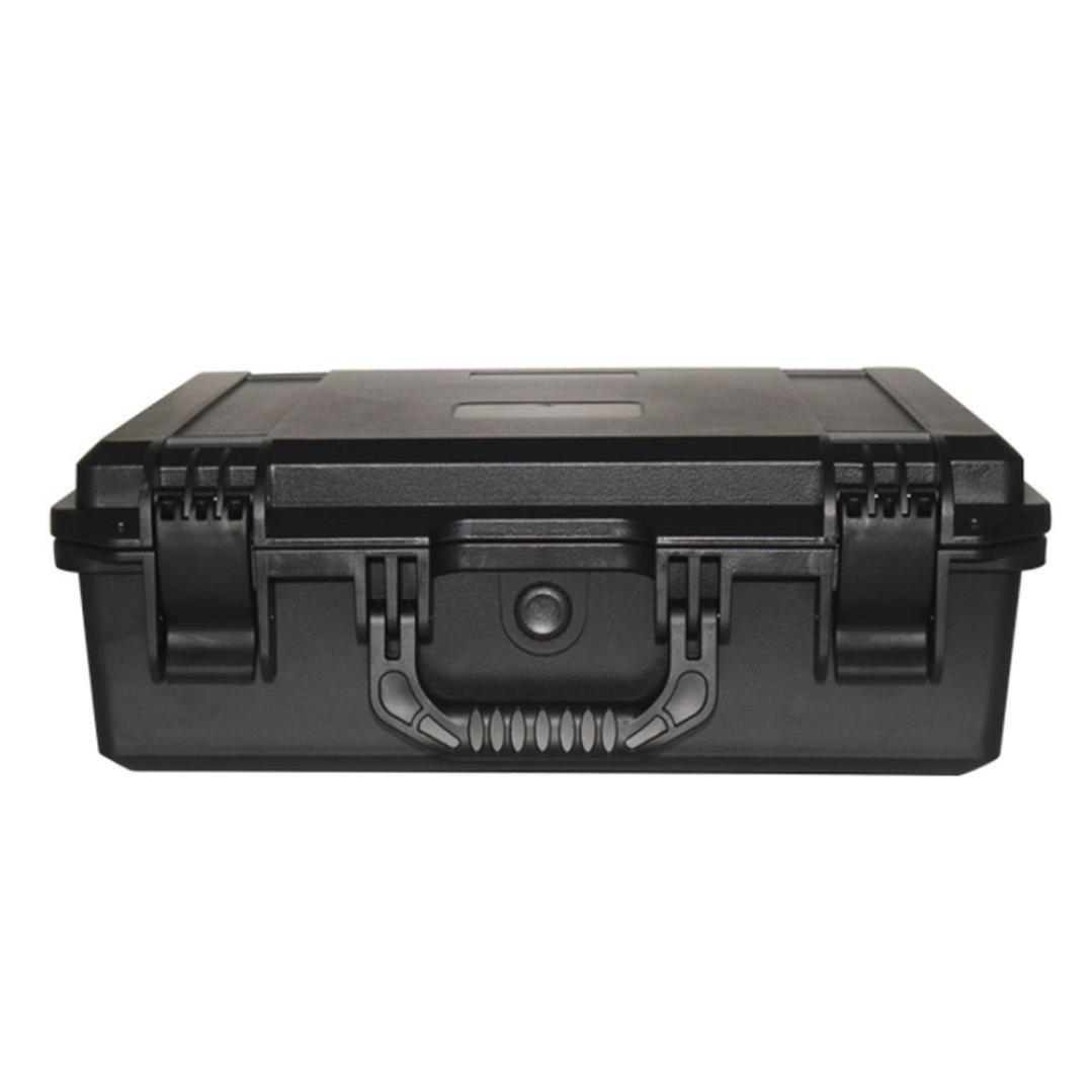 MMLC Wasserdichte Handtasche Case Schutzhülle Strong Hard Tasche für für für DJI Mavic Drone (a) b96069