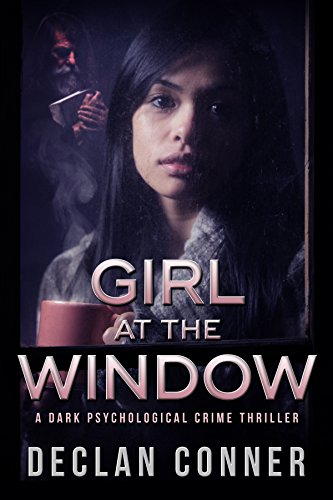 Girl at the Window ()