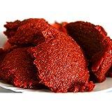 Tamek Traditional Paste (Mild Pepper Paste) 540 gr