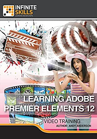 Where to buy adobe premiere elements 12