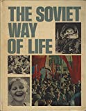 img - for The Soviet Way of Life par Sinitsyn Vladimir book / textbook / text book