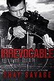 Irrevocable (Evan Arden Book 5)