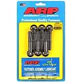 ARP 150-2506 Ford 6.4L diesel crank flange adapter bolt kit