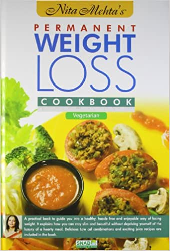 Buy permanent weight loss cookbook book online at low prices in buy permanent weight loss cookbook book online at low prices in india permanent weight loss cookbook reviews ratings amazon forumfinder Choice Image