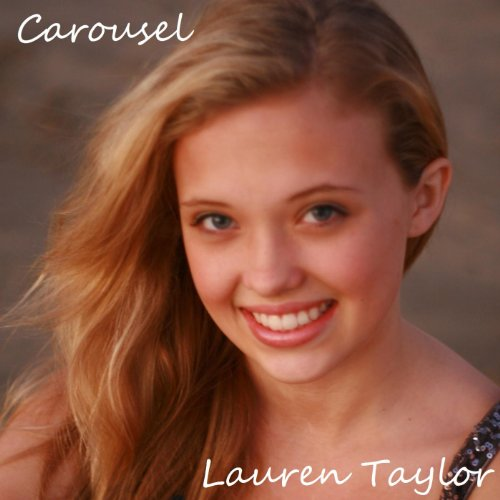 Lauren Taylor curtains, carpets, throws and bright accent cushions liven up the living room with style. Lauren Taylor has bathroom accessories, kitchenware and laundry storage to keep every room in the house looking fresh and up to date.