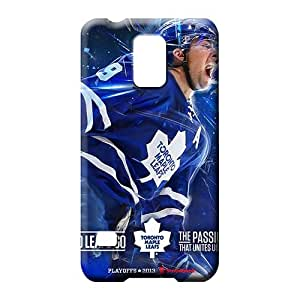 samsung note 2 Excellent Fitted Eco-friendly Packaging New Arrival phone covers pittsburgh penguins