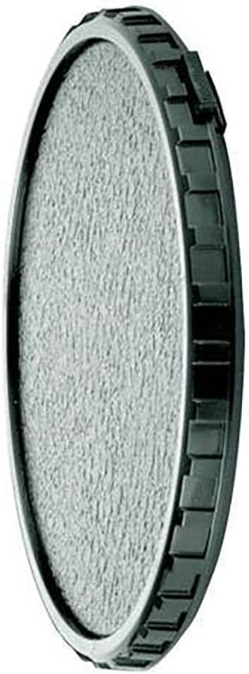 for Lenses with Inside Diameter of 46mm B+W Snap-On Lens Cap for Filters