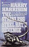 The Stainless Steel Rat's Revenge by Harry Harrison (1986-11-01)