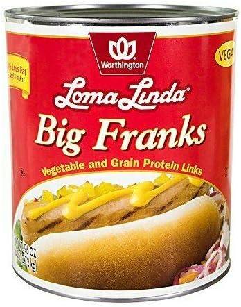 loma-linda-plant-based-big-franks-2