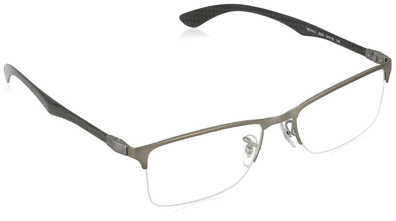 ... Jewelry Men Contemporary   Designer Accessories Sunglasses   Eyewear  Accessories  Prescription Eyewear Frames. price 154 ray ban original  wayfarer ... b25fcd075ff1