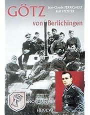 Götz von Berlichingen: Volume 1