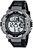 Armitron Sport Men's 40/8309GRY Sport Watch