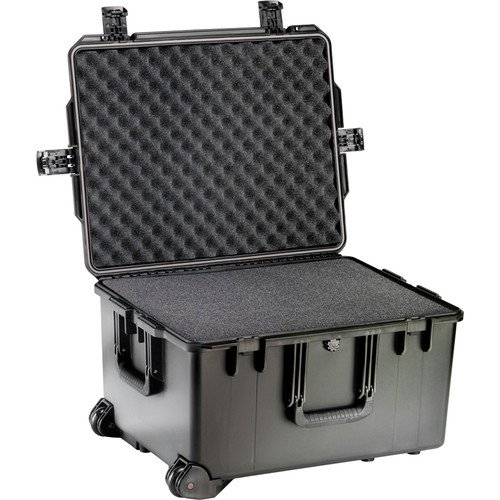 Waterproof-Case-Dry-Box-Pelican-Storm-iM2750-Case-With-Foam-Black