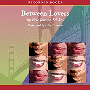 Between Lovers Audiobook