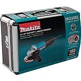 """Makita 9557PBX1 4-1/2"""" Paddle Switch"""