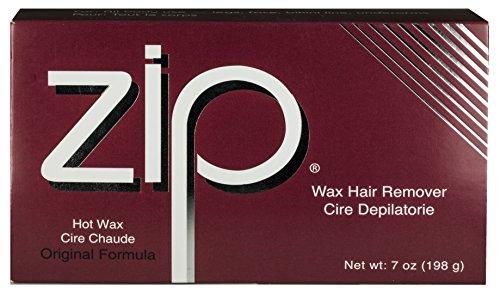 zip-wax-hot-wax-hair-remover-7-oz