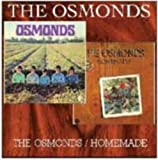 Osmonds / Homemade   /  Osmonds