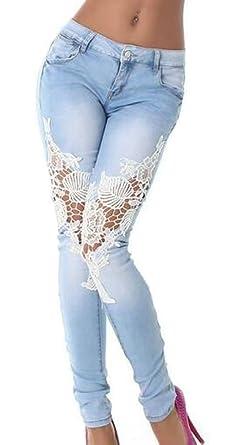 43a2f9e63e0c GenericWomen One Piece Plaid Jumpsuit Playsuit Romper Tie up Overalls Short  Pants 1 M