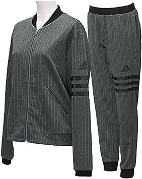 Amazon.co.jp: Adidas (Adidas) Women's