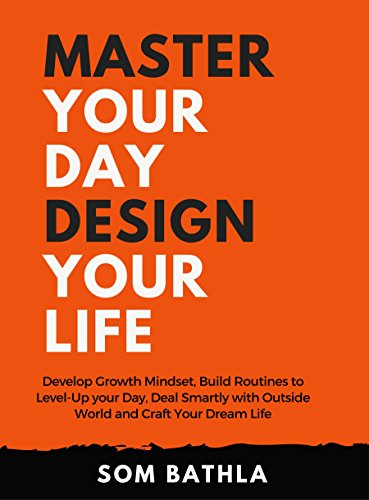 graphic relating to Design Your Day titled Discover Your Working day- Structure Your Existence: Build Enhancement Mentality, Create Physical exercises towards Point-Up your Working day, Package Neatly with Exterior World-wide and Craft Your Aspiration