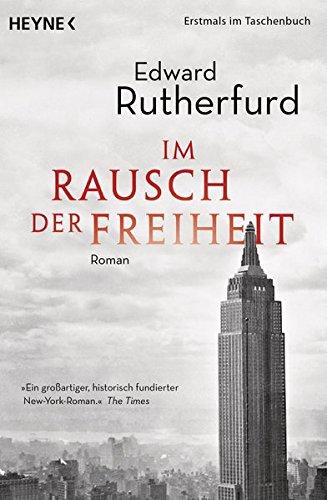 im-rausch-der-freiheit-der-roman-von-new-york