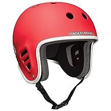 Pro-tec Full Cut Independent Helmet
