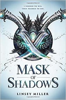 ??PDF?? Mask Of Shadows. distinta sales power clinical McClure Basado estudio