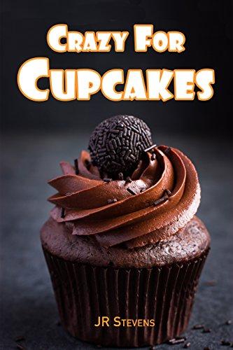 Crazy for Cupcakes