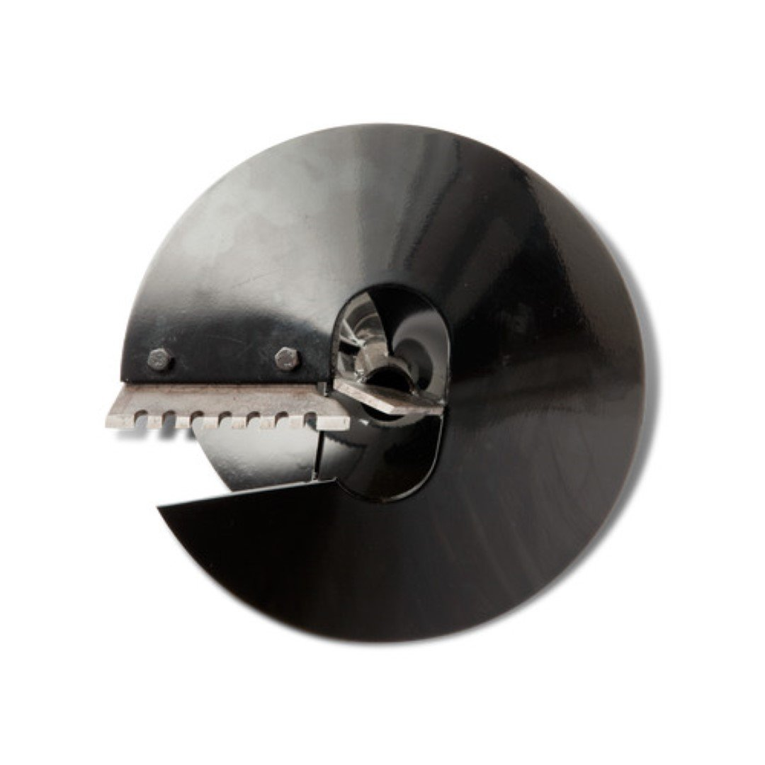 Strike Master Ice Augers Replacement Chipper Blade