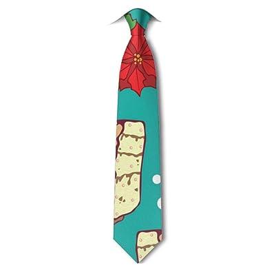 HYUS La corbata azul del traje de negocios de las casas de pan de ...