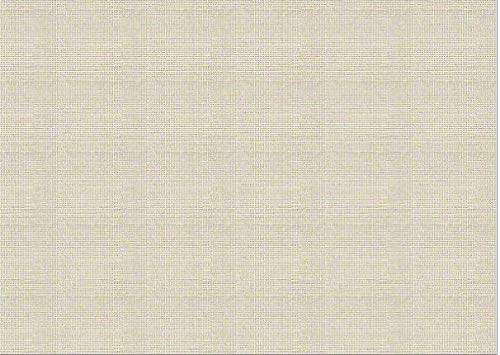 Sunbrella Demo Parchment #44282-0001 Indoor / Outdoor Upholstery Fabric (Parchment Sunbrella)