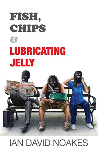 k y lubricating jelly - 8