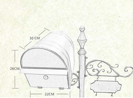 Brosses Carbone pour TITAN TTB278SDS TTB631SDS Marteau perforateur
