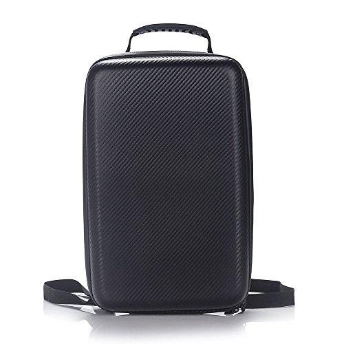 Olymstore Portable Shoulder Backpack Waterproof product image
