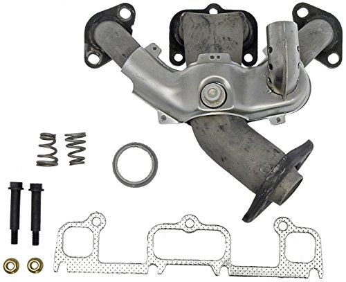 Dorman 674-100 Exhaust Manifold Kit For Select Chevrolet / GMC Models