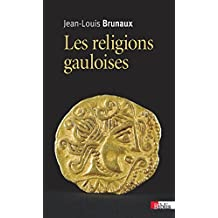 Religions gauloises (Les)
