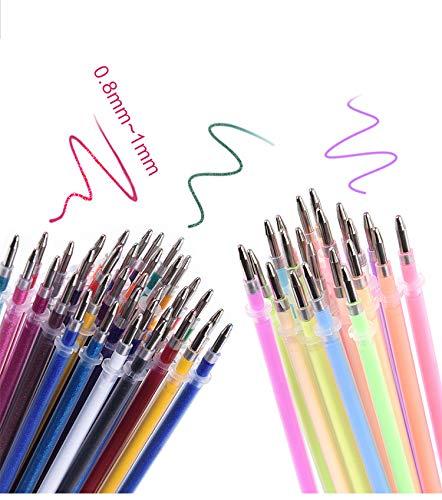 Bestselling Multifunction Writing Instruments