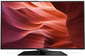 Philips 40PFH5300 - TV Led 40 40Pfh5300/88 Full HD, Wi-Fi Y Smart TV: Amazon.es: Electrónica