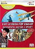Entdecken!Lernen!Wissen!-Geschichte/Kultur/Sport