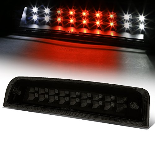 led lights dodge 2500 - 7