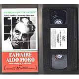 L'AFFAIRE ALDO MORO V.F. De Il Caso Moro