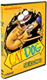 Catdog: Season 3