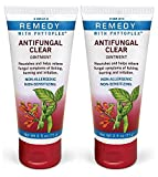 Medline MSC092625H Remedy Phytoplex Antifungal Ointment, 2 Pack