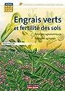 Engrais vert et fertilité des sols par Pousset