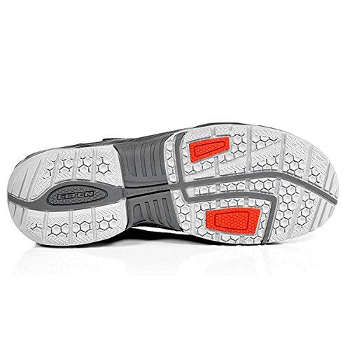 Elten 72753-43 Rusher Low Chaussures de sécurité ESD S1 Taille 43