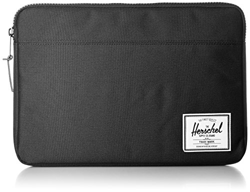 herschel-supply-co-anchor-sleeve-for-13-inch-macbook-black-one-size