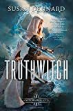 """Truthwitch - A Witchlands Novel"" av Susan Dennard"